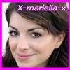 x-mariella-x