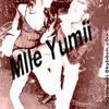 x3-Yu-mii