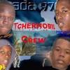 TchernobilCrew