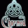 charmed-76520