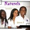 Naturels4eva