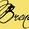 Bren015
