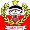 crazy-zikou-boys