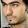 tamer--mariya