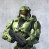 UNSC--Spartan--117