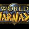 worldofwarnax