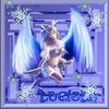 Ice-elfe