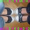 ptiit3-f4t0un3-X3