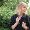 austerlitz-poppy