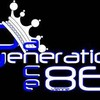 dancegeneration86