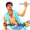 tamils-blog