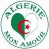 Algerie-Bledi-Omri