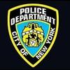 newyorkpolicedepartement