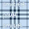 amitier-pour-amour