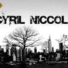 CyrilNiccolai