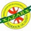 azar-seddouk