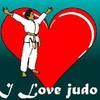 judo-forever
