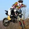 pitbikeSXof66