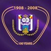 Mauves-4ever-Rsca