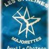 Majos-OPALINES-Auxi