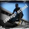 cabrage-school