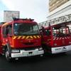 X-pompier-37-X