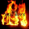 Hell-Rock-Boy