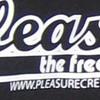 pleasurecrew