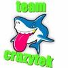 teamcrazytek