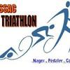 Ussac-Triathlon