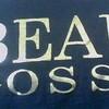 BG-BLOG-2008