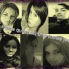 TPMC-girls