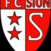 fc-sion-live