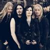 Nightwish-19