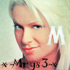 X-Marys3-x-creas