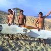 surfin-trucvert