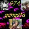 974-gangsta