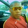 Rieulao