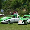 Stock-Cars-club-Brioude