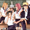 sakura-club-shippuden