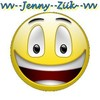 vvv--JennY--ZiiK--vvv