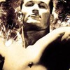 Legend-Killer-Orton