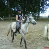la-poney-club