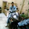 abdou232009