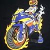 stunt51