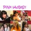Pinkladies0710