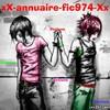 xX-annuaire-fic974-Xx