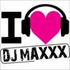 Dj-Maxxx-42