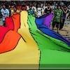 je-suis-gay-et-alors