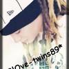 lOve-twins89